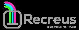 Recreus Logo